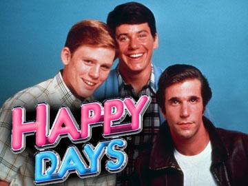 happy-days-8