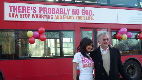 Dawkins_at_the_Atheist_Bus_Campaign_launch