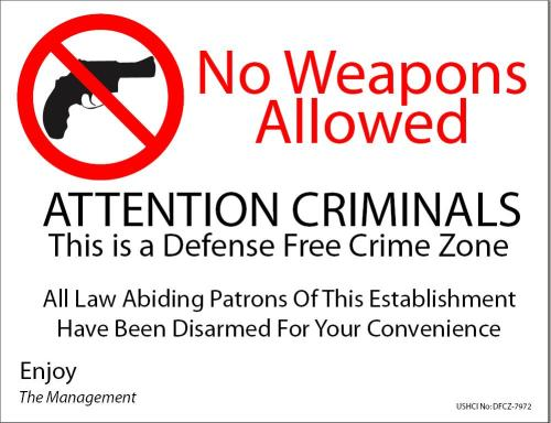 handbill-crimezone