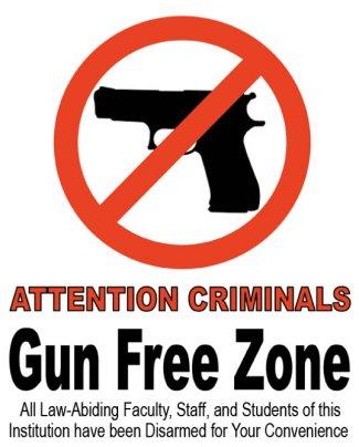 handbill-gunfreezone