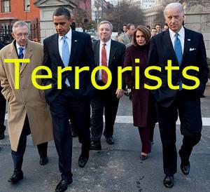 obama-democrat-terrorists2