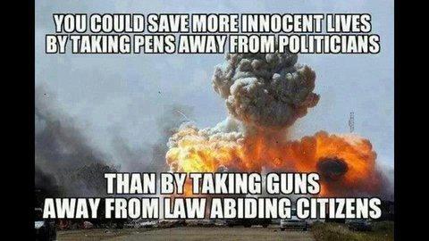 PensPoliticians