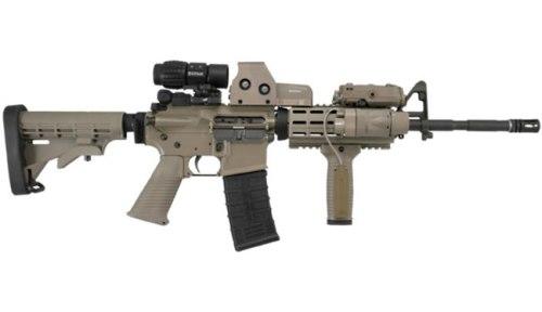 AR151