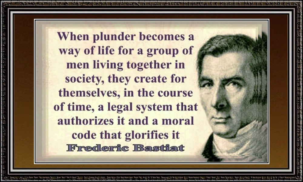 https://governedbymorons.files.wordpress.com/2013/03/bastiat1a1.jpg