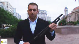 Adamkokesh-Shotgun