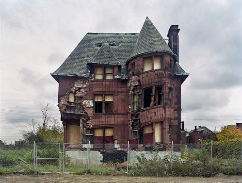 DetroitHouse