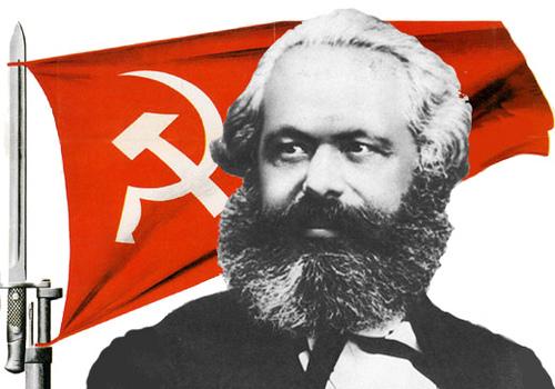 Marx1