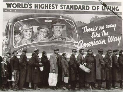bread-lines-food-shortage-depression